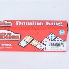 Bộ cờ Domino mã 3896Q giá sỉ