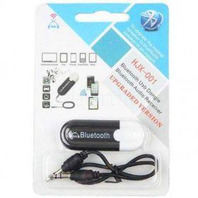 USB bluetooth HJX001 giá sỉ