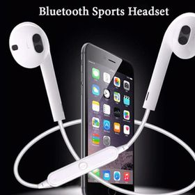 tai nghe Bluetooth S6 Sport giá sỉ