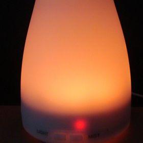 Máy khuếch tán tinh dầu phun sương SmartScent 886 giá sỉ