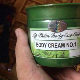 kem body no1 giá sỉ