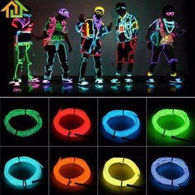 Dây đèn led neon đa năng giá sỉ
