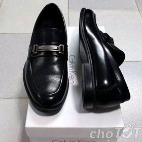 Giày tây công sở giá sỉ