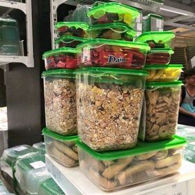 hộp nhựa đựng thực phẩm giá sỉ