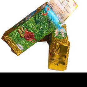 trà Bắc - chè búp thái nguyên 1kg giá sỉ