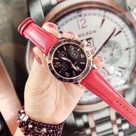 Đồng hồ nữ MS03 giá sỉ