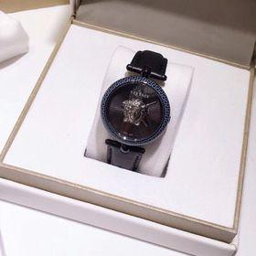 Đồng hồ không hộp giá sỉ