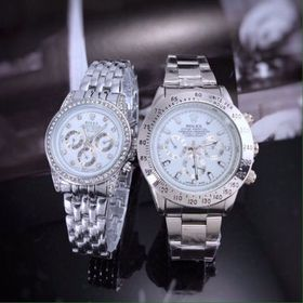 Đồng hồ cặp nam nữ giá sỉ