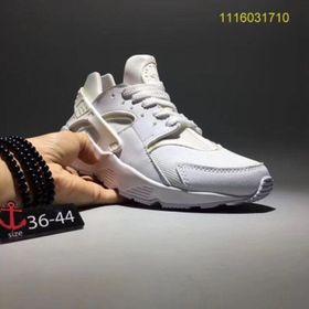 Giày thể thao nữ Rep Huarace giá sỉ giá sỉ
