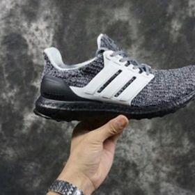 giày thể thao nam ultraboost 40 rep 11 giá sỉ giá sỉ