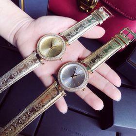 Đồng hồ nữ sale off giá sỉ
