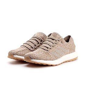 Giày sneaker nam - nữ Rep Pureboost giá sỉ giá sỉ