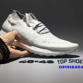 Giày sneaker nam Rep 11 Ultra boost Uncaged giá sỉ giá sỉ