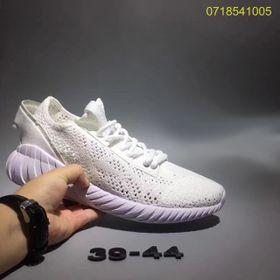 giày sneaker nam doom rep giá sỉ giá sỉ