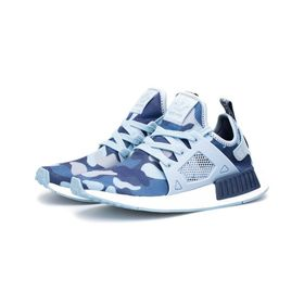Giày sneaker nam - nữ R2 XR1 Rep 11 giá sỉ giá sỉ