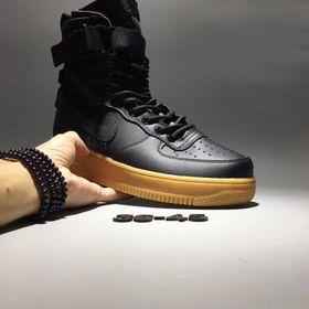 Giày sneaker nam Rep Special Field Forc REP giá sỉ giá sỉ