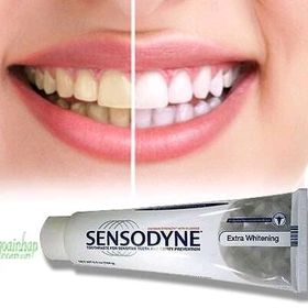 kem đánh răng Sensodyne giá sỉ