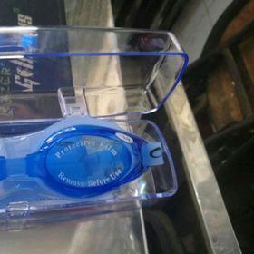 kính bơi cho người bị cận giá sỉ