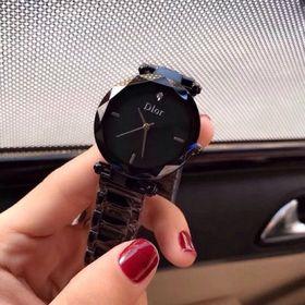Đồng hồ nữ xi giá sỉ
