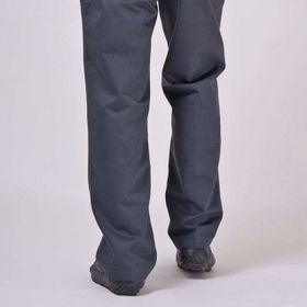 Quần kaki dài trung niên giá sỉ