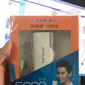 Pin dự phòng Arun 5600 giá sỉ