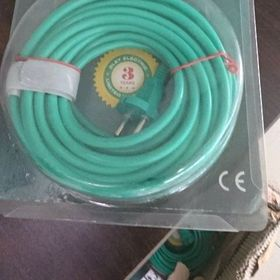 dây điện tiêu chuẩn germany
