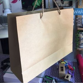 túi giấy kraft giá sỉ