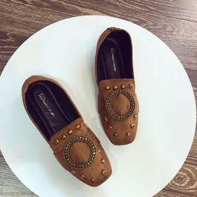 giày mọi phụ kiện nữ giá sỉ
