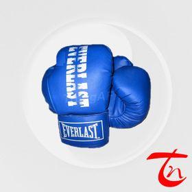găng tay boxing giá rẻ giá sỉ
