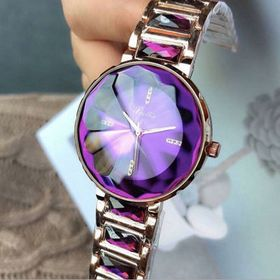 Đồng hồ scottie nữ giá sỉ