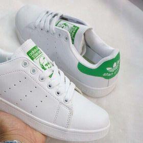 giày trắng siêu đẹp giá sỉ