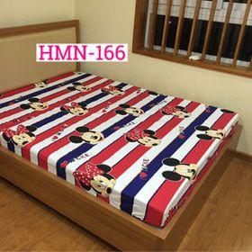 ga chống thấm Minh khuê HMN cho kt nệm 1m8x2mx10cm giá sỉ