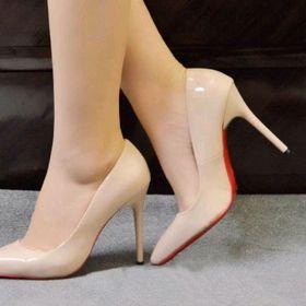 Giày xinh - dép đẹp giá sỉ