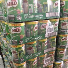 Milo Úc - 1kg - Date 7/2019 - 250k