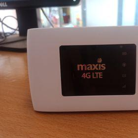 BỘ PHÁT WIFI 3G 4G LTE TỐC ĐỘ CAO 150Mb giá sỉ