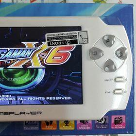 Máy chơi game E01 giá sỉ