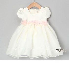 Đầm công chúa cho bé 100 giá sỉ