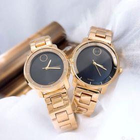 đồng hồ cặp có bán lẽ giá sỉ