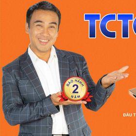 TÌM ĐẠI LÝ PHÂN PHỐI ĐẦU THU TRUYỀN HÌNH KỸ THUẬT SỐ ĐẦU THU DVB-T2 S2 ĐẦU SMART BOX TV giá sỉ