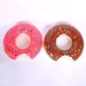 Phao bơi họa tiết bánh Donut giá sỉ