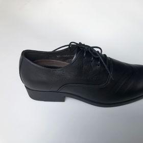 Giày da Nam Rins Style