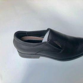 Giày da nam R0116