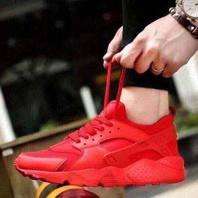 Giày thể thao nữ N01 giá sỉ