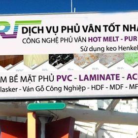 Ván Nhựa Sài Gòn - Đồng hành cùng giá sỉ