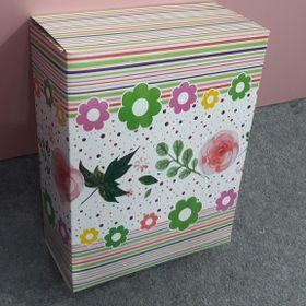 hộp quà tặng giá sỉ