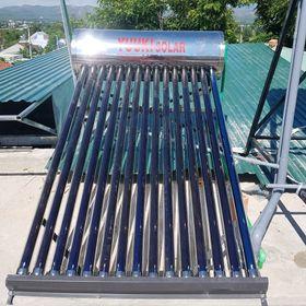máy nước nóng năng lượng mặt trời nemotech giá sỉ