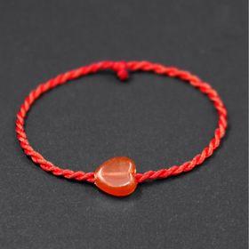 dây đỏ đeo tay giá sỉ 3k bao gồm dâyvà mặt siêu rẻ z a l o 0 9 8 72 1 79 5 2 tổng đơn 500k một hoặc nhiều Sản phẩm cộng lại 500k là tính sỉ nha các bạn giá sỉ
