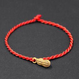 dây đỏ đeo tay giá sỉ 3k bao gồm dây và mặt siêu rẻ z a l o 0 9 8 72 1 79 5 2 tổng đơn 500k một hoặc nhiều Sản phẩm cộng lại 500k là tính sỉ nhaa giá sỉ