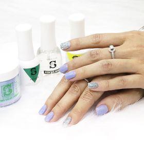 Bột nhúng nails giá sỉ tại Thành Phố Hồ Chí Minh