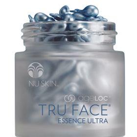 Nuskin Ageloc Tru Face Essence Ultra Chống lão hóa da giá sỉ